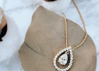 Wichita jewelry Powell Jewelry