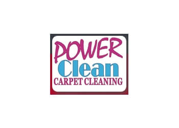 Power Clean Carpet Cleaning Anchorage Carpet Cleaners