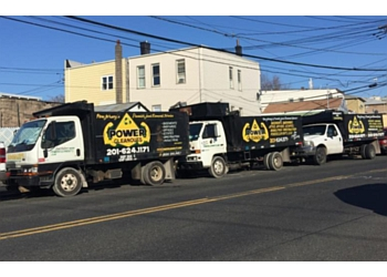 Jersey City junk removal Power Cleanouts