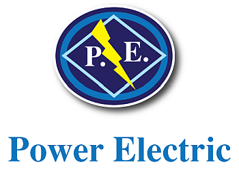 Elk Grove electrician Power Electric