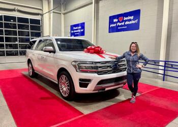 Ford Dealership Albuquerque >> 3 Best Car Dealerships in Albuquerque, NM - Expert Recommendations