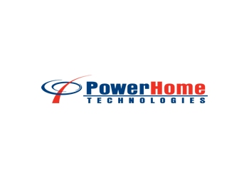 Columbia security system Power Home Technologies