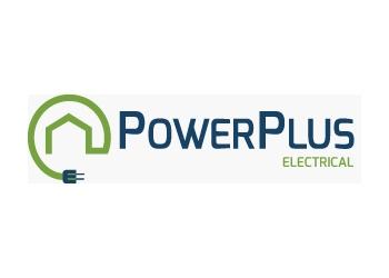Glendale electrician Power Plus Los Angeles Electricians Services