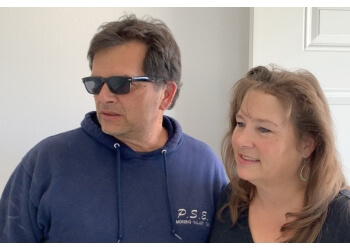 Moreno Valley electrician Power Systems Electric