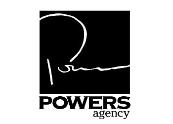Cincinnati advertising agency Powers Agency