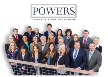 St Louis insurance agent Powers Insurance & Risk Management