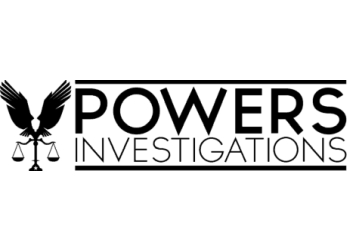 Columbus private investigators  Powers Investigations