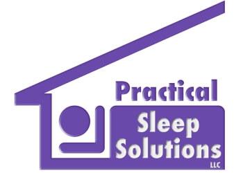 PRACTICAL SLEEP SOLUTIONS, LLC