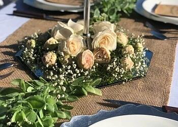 Modesto wedding planner Practically Magic Events
