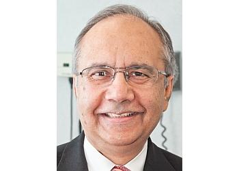Aurora neurologist Pradeep Bhatia, MD