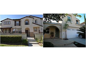 Chula Vista property management Praecelsus Property Management