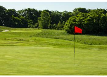 Olathe golf course Prairie Highlands Golf Course