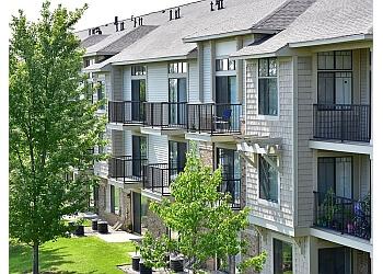 Peoria apartments for rent Prairie Lakes
