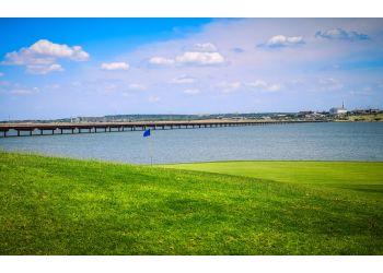 Grand Prairie golf course Prairie Lakes Golf Course