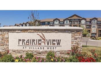 Kansas City apartments for rent Prairie View