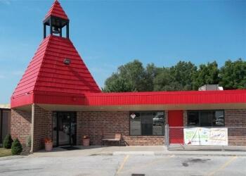 Kansas City preschool Prairie View KinderCare