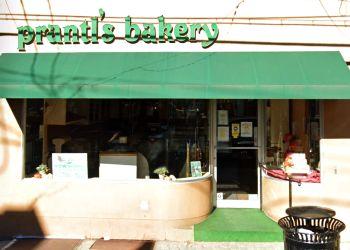 Pittsburgh bakery Prantl's Bakery