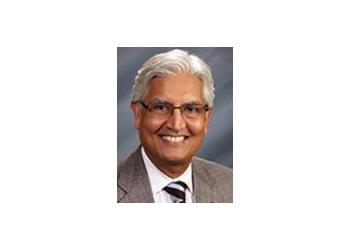 Sacramento neurosurgeon Praveen Prasad, MD