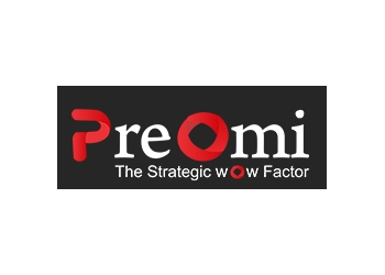 Virginia Beach advertising agency PreOmi Marketing Consulting Agency