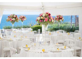 Mesquite wedding planner Precious Moments