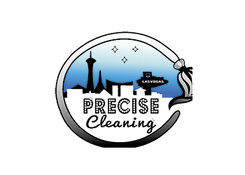 Henderson commercial cleaning service Precise Cleaning Services, LLC