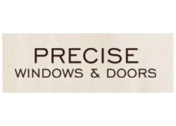Yonkers window company Precise Windows & Doors