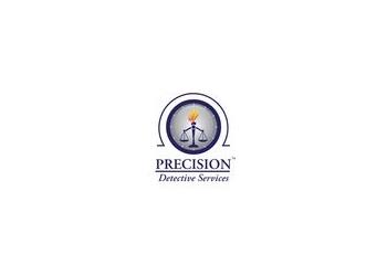 Long Beach private investigation service  Precision Detective Services