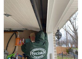 3 Best Garage Door Repair In Buffalo Ny Expert