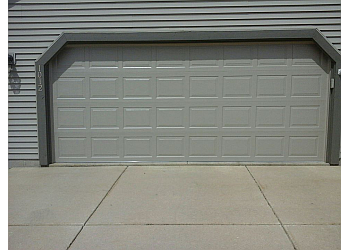 3 Best Garage Door Repair In Madison Wi Expert