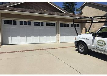 3 Best Garage Door Repair in Irvine, CA - Expert ...