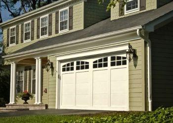 3 Best Garage Door Repair In Greensboro Nc Threebestrated