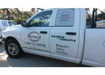 3 Best Garage Door Repair In San Diego Ca Expert Recommendations