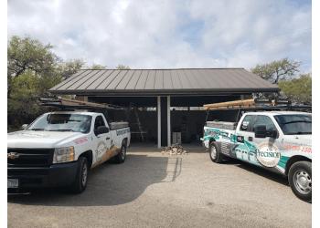 Grand Rapids garage door repair Precision Garage Door of West Michigan