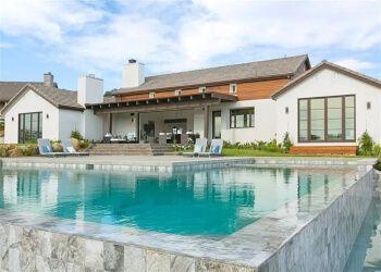San Diego home builder Precision Home Design & Remodeling