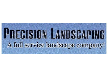 Philadelphia landscaping company Precision Landscaping