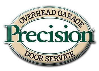 3 best tampa garage door repair of 2018 top rated reviews for Garage door repair tampa