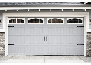 Bakersfield garage door repair Precision Overhead Garage Door Service