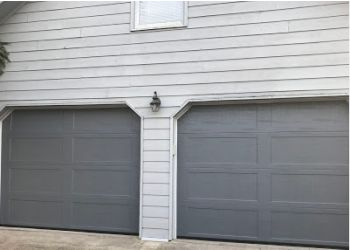 Charleston garage door repair Precision Overhead Garage Door Service
