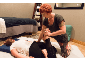 3 Best Massage Therapy in Springfield, MO - Expert ...
