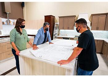 3 Best Custom Cabinets in San Diego, CA - Expert ...