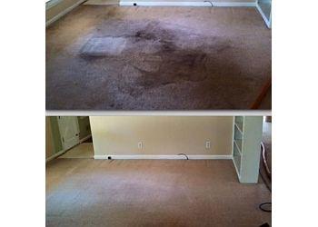 3 Best Carpet Cleaners In Columbus Ga Expert