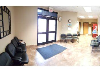 Olathe addiction treatment center Preferred Family Healthcare