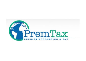 Orlando tax service Premier Accounting & Tax
