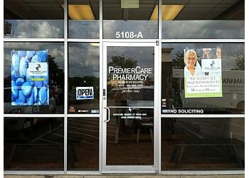 Pasadena pharmacy PremierCare Pharmacy