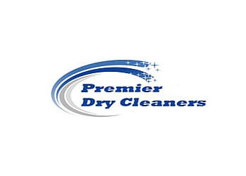 McKinney dry cleaner PREMIER DRY CLEANERS