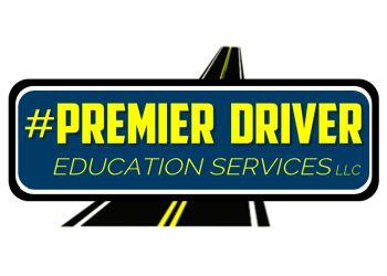 Savannah driving school Premier Driver Education Services LLC