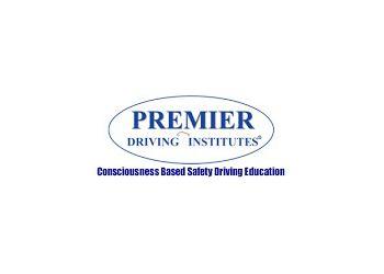 Oceanside driving school Premier Driving