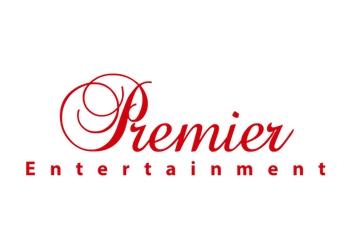 St Louis dj PREMIER ENTERTAINMENT