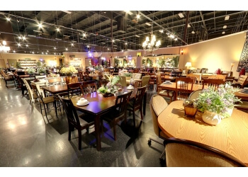 3 Best Furniture Stores In Stockton Ca Threebestrated