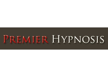 Columbus hypnotherapy Premier Hypnosis